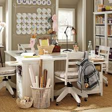 study desks for teenagers. Exellent For Girl Study Spaces In Desks For Teenagers R