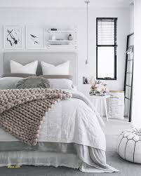 Grey Tone Bedroom Ideas Luxury 11 Best Bedrooms Images On Pinterest