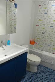 bathroom designs for kids. Exellent For Kids Bathroom Sets With Bathroom Designs For Kids