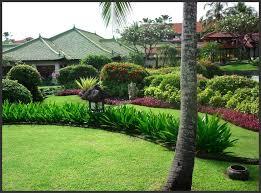 Small Picture tropical garden design plans Margarite gardens