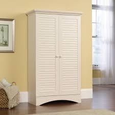 tall wood storage cabinet. Tall Wood Storage Cabinet