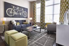 apartments design ideas. Apartment Interior Decorating Ideas Design For  2016 \u2013 Real Estate 101 Trulia Apartments Design Ideas T