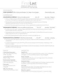 Resume Latex Format Phdate Examplesates Mock Sample Output