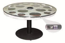 home theater and media room film reel decor collection on ebay