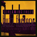 Buzz Factory album by Screaming Trees