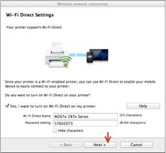 You can download and update all samsung m267x 287x series drivers for free on this page. Samsung Laser Printers How To Install Drivers Software Using The Samsung Printer Software Installers For Mac Os X Hp Customer Support