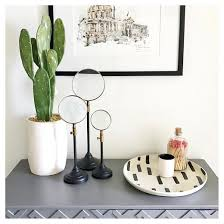 cactus home d cor collection target
