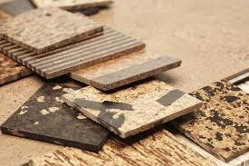cork kitchen flooring. Using Cork Kitchen Flooring O