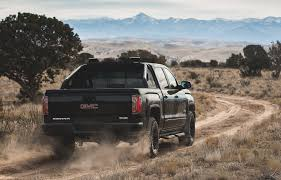 2018 gmc sierra redesign. interesting redesign 2018 gmc sierra 2500 denali hd gmc sierra denali hd review  redesign engine release and