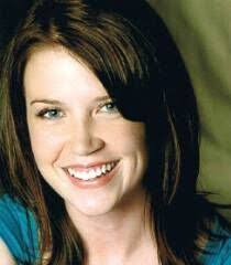 Hilary Couch   Anime Voice-Over Wiki   Fandom