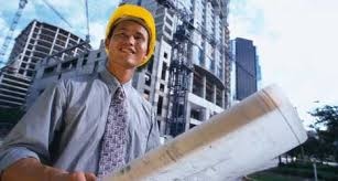 civil engineering assignment helpassignment help upto  there are unlimited reaso civil engineering assignment help