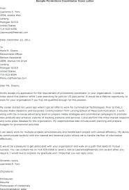 Cover Letter For Internal Promotion Cover Letters For Promotion Dew Drops