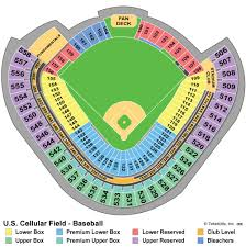 Camelback Seating Chart True Chicago Sox Seating Chart Camelback Stadium Seating