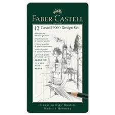 <b>Карандаши Faber</b>-<b>Castell</b> — купить на Яндекс.Маркете