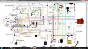 honda beat scooter wiring diagram honda image gy6 electric choke wiring diagram images carburetor choke on honda beat scooter wiring diagram