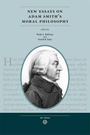 new essays on adam smith s moral philosophy press rit new essays on adam smith s moral philosophy