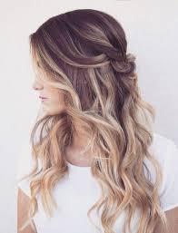 62 Best Ombre Hair Color Ideas