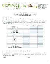 Child Care Receipt Tax Receipt Canada Autonet Club
