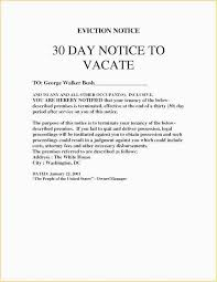 3 day notice to pay or quit template 3 day notice to quit form luxury