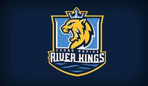 Us Cellular Call Center Cedar Rapids River Kings Open Indoor Football League Training Camp