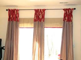 wonderful door sliding patio door curtains glass covering ideas doors thermal regarding decorating valance for slidin intended with d