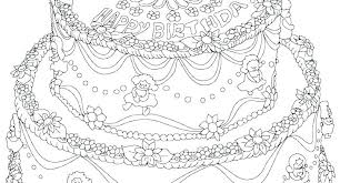 Cool Coloring Pages For 10 Year Olds Spikedsweetteacom