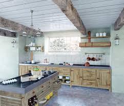 Kitchen Remodeling Design Ideas Concepts Remodel STL St Louis Delectable Kitchen Remodel St Louis Concept