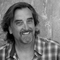 Greg Schorer - Supervising Sound Editor - Smart Post Sound | LinkedIn