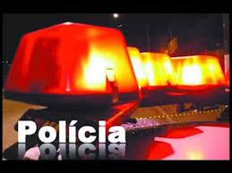 Resultado de imagem para imagem simbolo sirene policial