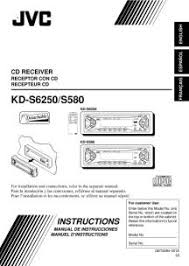 jvc kd r300 wiring diagram wiring diagram and hernes jvc kd r300 wiring harness on source jvs wiring diagram home diagrams