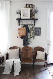 35+ Rustic Farmhouse Interior Design Ideas that will Inspire Your Next  Remodel