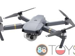 Best Drones, RC Cars, RC Toys Wholesale Suppliers & Toy ...
