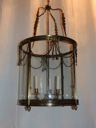 full size of living endearing lantern chandelier large 4 1 ch814 004 001 large lantern style
