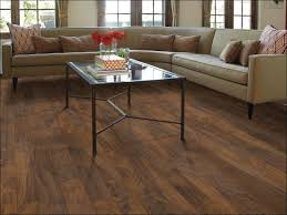 full size of hardwood flooring luxury vinyl tile flooring reviews patterned vinyl flooring