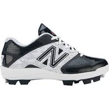 new balance youth turf shoes. new balance youth 4040v2 low molded baseball cleats turf shoes y