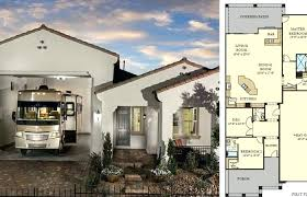 fresh house plans with rv garage for port home plans house plans with garage best traditional