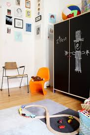 Awesome Kids Chalkboards