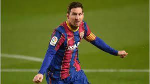 """FC Barcelona: Lionel Messi """"unter Bedingen"""" zur Verlängerung bereit"""
