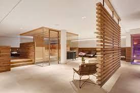Serenity massage at salon lofts. Wellness Landschaft Im Schwarzwald Der Oschberghof