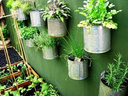 Small Picture Vertical Garden Design Adding Natural Look to House Exterior and