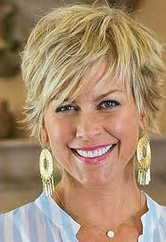 Cute Hairstyles For Short Hair as well  together with Best 25  Short haircuts ideas on Pinterest   Blonde bobs furthermore Best 25  Short haircuts ideas on Pinterest   Blonde bobs furthermore Best 10  Short hair ideas on Pinterest   Hairstyles short hair together with  in addition  additionally  further 20 Cute Haircuts for Short Hair   Short Hairstyles   Haircuts 2017 furthermore 28 Cute Short Hairstyles Ideas   PoPular Haircuts also Best 25  Short hair for girls ideas on Pinterest   Short hair. on cute haircuts for short hair
