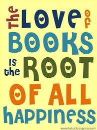 Resultado de imagen de quotes for kids about book day