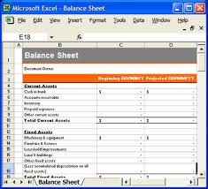 business plan excel sheet business plan excel spreadsheet template business plan template