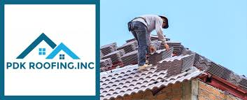 roof installation roofing port st lucie94
