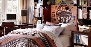 cool bedroom decorating ideas. Cool Bedroom Decorating Ideas T