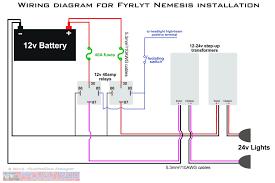 480v transformer wiring diagram wiring diagrams step down transformer wiring diagram wiring diagrams schematic single phase generator wiring diagram 480v transformer wiring diagram