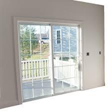 doors with window panes elegant single pane sliding glass door glass 5280 window repairs home window