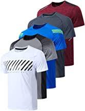 Men's Casual Shirts - Amazon.com