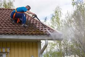 tool kit to clean your gutters Recommended Gutter Cleaning Tools That You Must Have Today