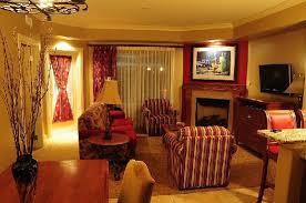Vino Bello Resort: One Bedroom Condo